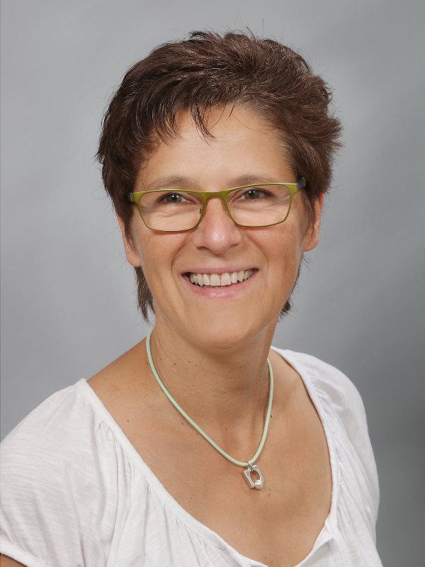 Sylvia_Müller-Henke